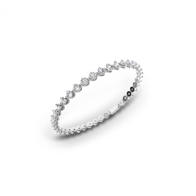 Forevermark Setting™ Tennis Bracelet