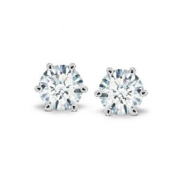 Forevermark Earrings