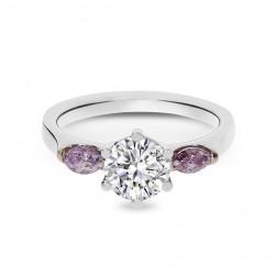 Forevermark Ring (25904)